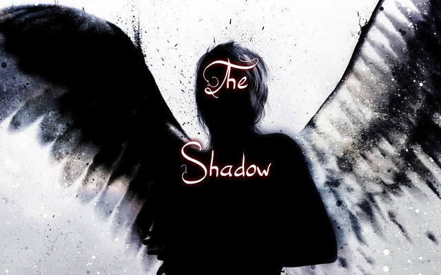 File:The Shadow Cover.jpg