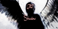 The Shadow: Chapter 3