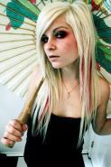 File:123px-Emo Girl Hair2.jpg