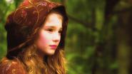 Cosette9
