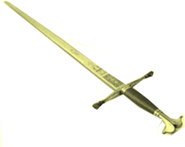 File:Faith'sSword.png