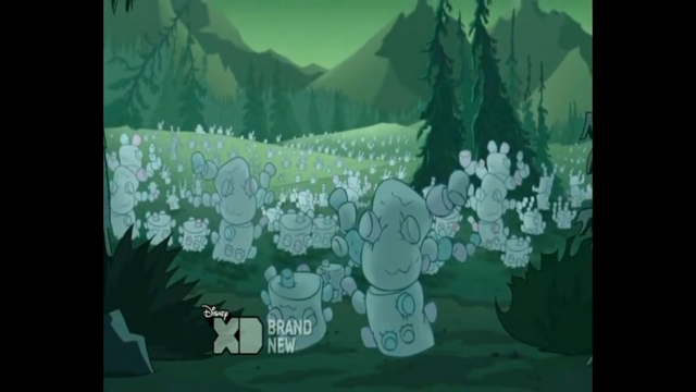 File:Marshmallow Field.png