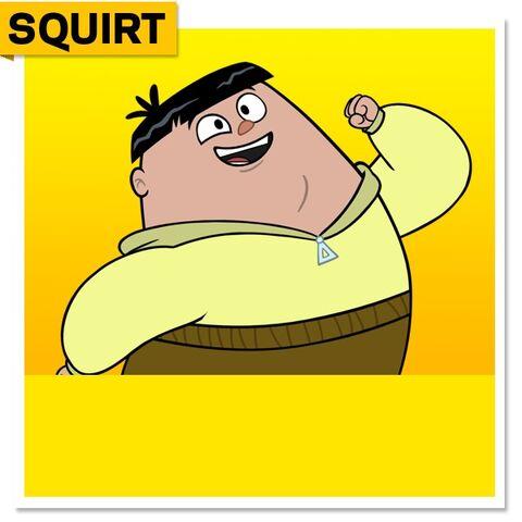 File:CharacterWindow squirt.jpg