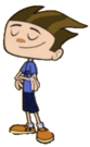 Mcgee Transparent 2