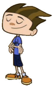 File:Mcgee Transparent 2.png