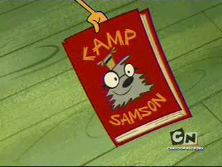 File:Camp samson yearbook.jpg
