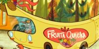 Fruita Quicka