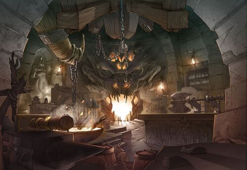 830px-Ashtaria the forge by xavor85-d3jvw61