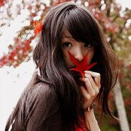 Autumn-autumn-leaves-cute-fall-fall-leaves-Favim.com-262630