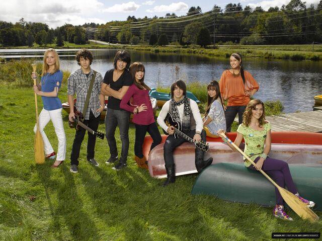 File:Camp Rock Cast.jpg