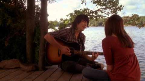 Camp Rock - Gotta Find You 1080p