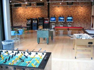 Pixar-employee-lounge-and-game-room1