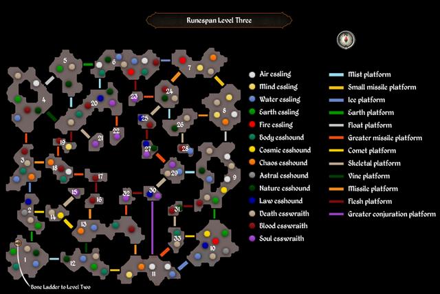 File:Runespan level 3 map.png