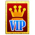 File:VIP-card.png