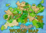 File:World-mapsml.png
