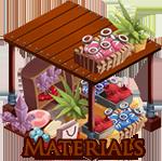 File:Materials.png