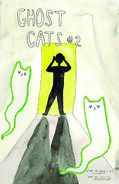 Ghostcats issue2frontcoversmall