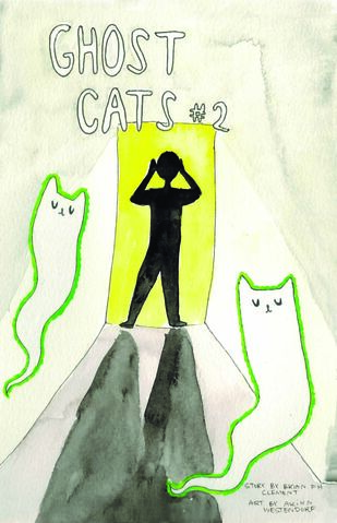 File:Ghostcats issue2frontcoversmall.jpg