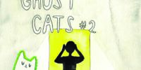 Ghost Cats episode 2