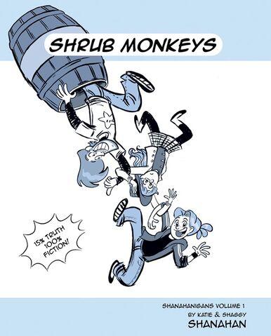 File:ShrubMonkeys-cover small.jpg
