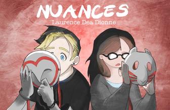 File:Nuances.png