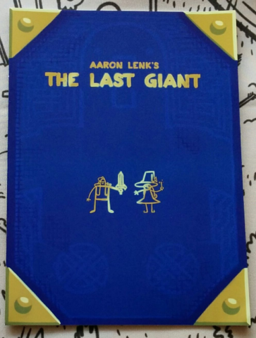 File:The Last Giant - Chapter 1.png