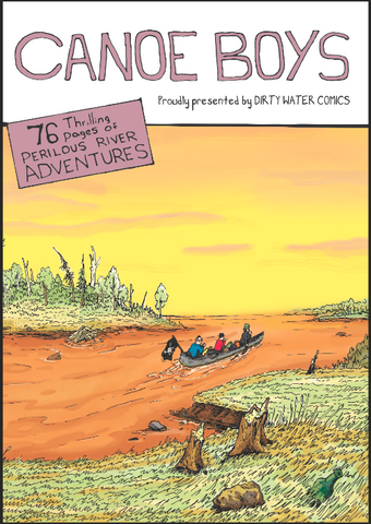 File:Canoeboys.png