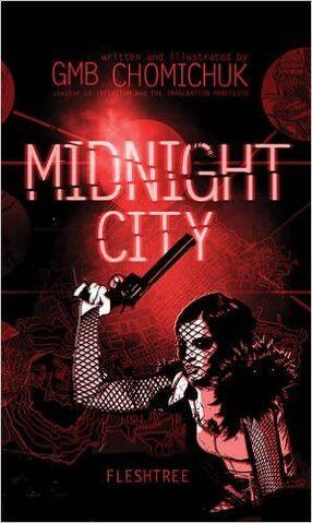 File:Midnightcity2.jpg