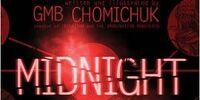 Midnight City: Fleshtree