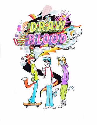 File:Drawblood.jpg