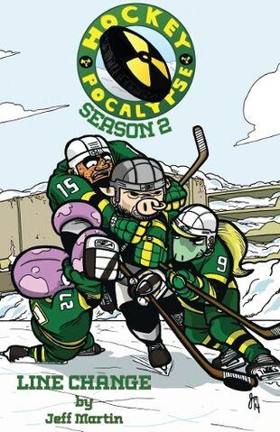 File:Hockeypocalypse2.jpg
