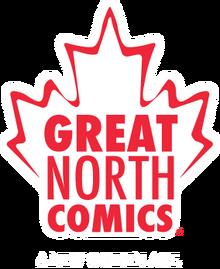 Greatnorthcomics