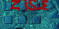 Z'Isle Issue 5