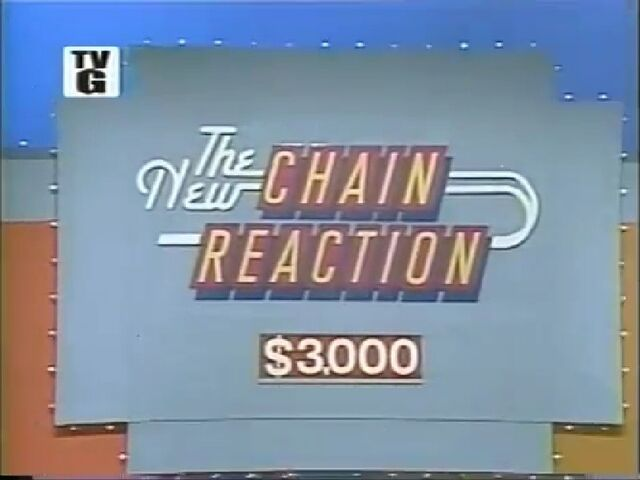 File:The New Chain Reaction.jpg