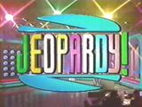 Jeopardy in Québec