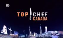 Top Chef Canada S2