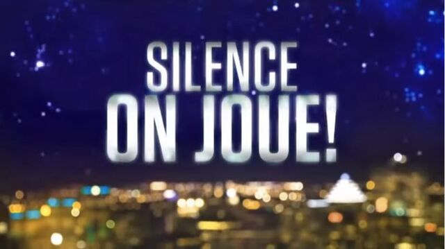 File:Silence on joue.jpg