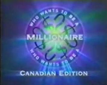 File:Canada millionaire.jpg