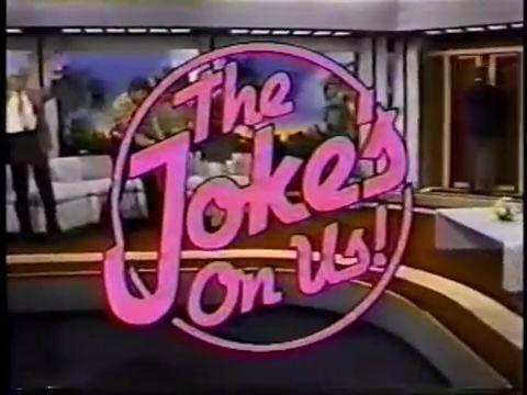 File:The Joke's On Us.jpg