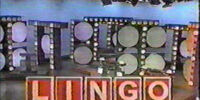 Lingo (QC)