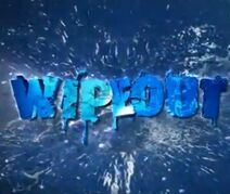 Wipeout Quebec