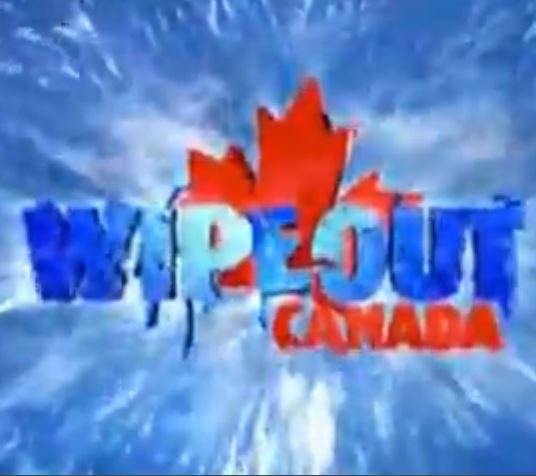File:Wipeout Canada.jpg