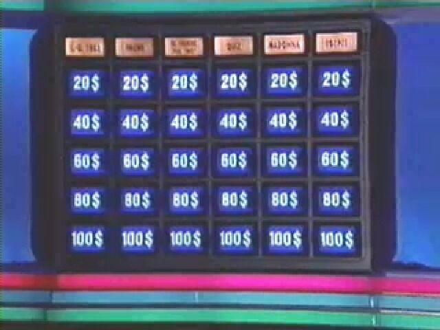 File:Québec Jeopardy Board.jpg