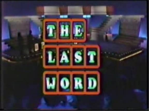 File:Last Word.jpg