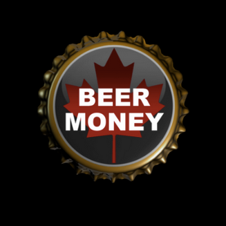 File:Beer money canada.png