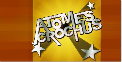 File:Atomes Crochus.jpg