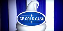 Ice Cold Cash