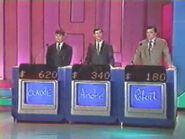 Québec Jeopardy Players (2)
