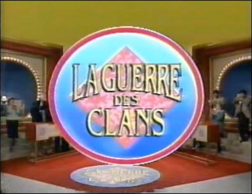 File:La Guerre Des Clans 1992-1997.jpg