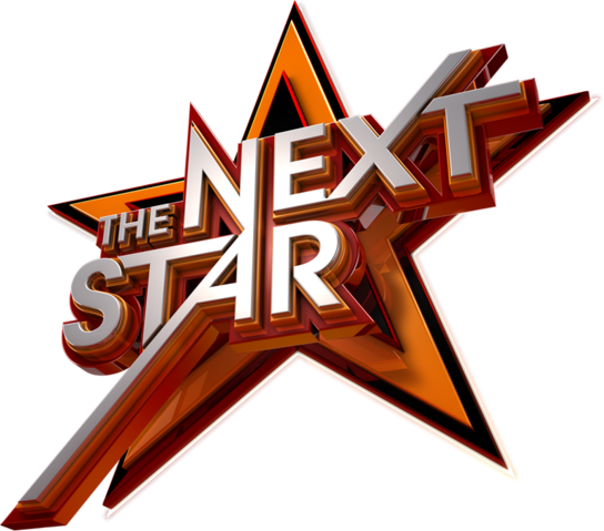 File:The Next Star.png